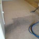 carpet cleaning hotel oxfordshire