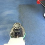 office carpet cleaning milton keynes