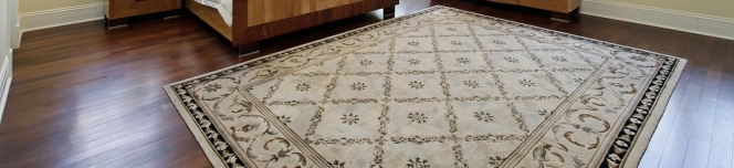 rug cleaning milton keynes
